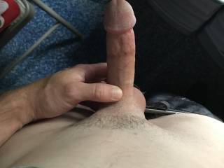my swollen cock really needs to be sucked. Would you?