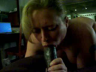 zoig member and her husband just wacthes. inbox me if you like the vid.
