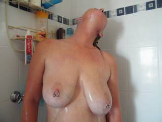 Ohh my god, you make my young cock so fucking hard, amazing boobs. mmmmm