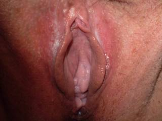 now thats wat your call a sweet cunt hole thanks for sharing xx