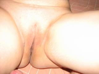 Gorgeous pussy has my tongue aching to give a good long erotic licking!!!!!! MMMMMMMMMMMMMMMMMMMMMMMMMMM Delicous!!!!!!!!!!!!!!!!!!