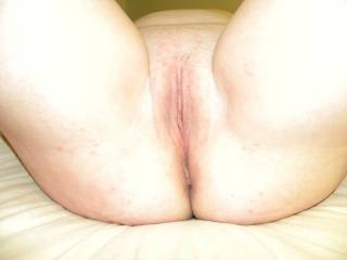 MMMMMMMMMMMMMMMMMMMMMMMMMMMMMMMMMMMMMMMMMMMMMMMMMMMMMMMMMMMM very nice!! I would love to please you with my cock deep inside you all night long!!