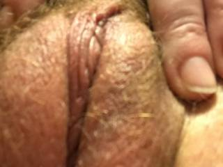 Who's big cock would love to fuck my tight pussy? Love to feel up deep in me as you cum.
