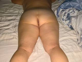 Amateur homemade sex movies west midlands