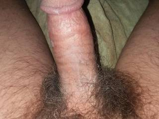 Results of all the beautiful,  wet pussy on here