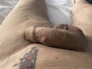 Im feeling horny, any one else