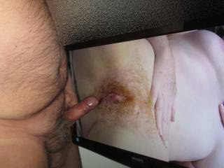 jup2 - wanna have your hot hairy cunt fucked??