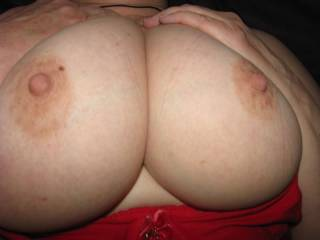 Would love a creamy load!!!