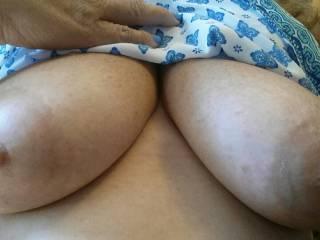 My housewife sexy photo
