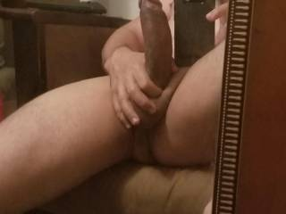 Looking for a sexy horny pusy