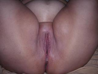 Would love to tribute this pic may i