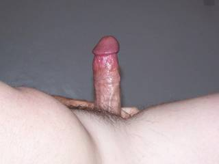 69 would be perfect. I could slide my stiff cock in and out of your hungry mouth while sucking that hard cock of yours.  and my cum load would fill your mouth.