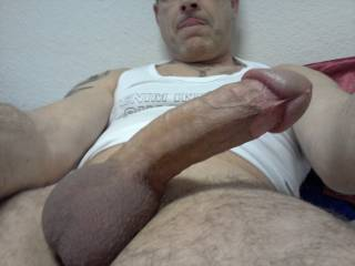 getting hard for Action - do you like to see him grown fully ??
