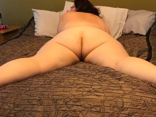 Wife nude beach cumshot