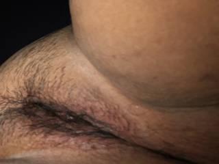 Big cock face hd photo