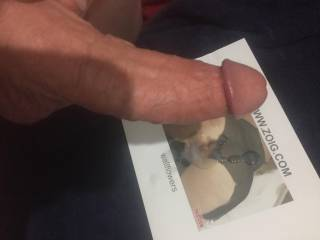 wallflowers getting a load all over her ass