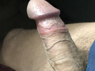 Just another day of being horny