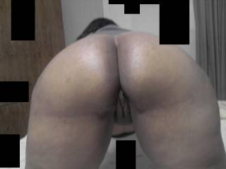 I will lick and suck your sexy clit and pussy as it is being fucked by a big cock
