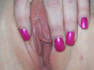 would love to feel you with my tongue