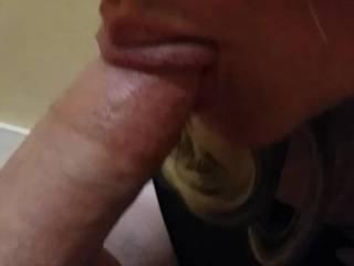 Small tiny penis