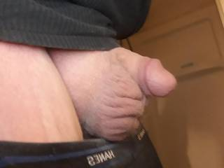 I want to suck your dick