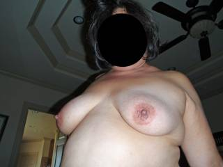 damn I wanna suck those nipples! grrrrr, hehe