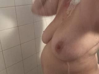 Dirty cum splattered sluts