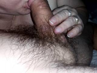 Making sex movies with wife discussion