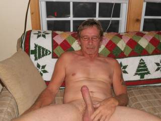 I want to ride that big cock for hours