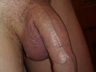 Thanks for the friend request .. I love ur big cock .. please message me