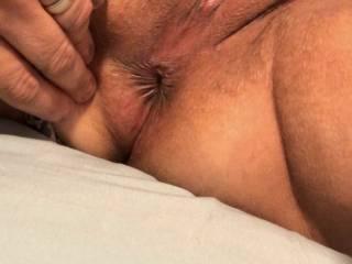 Hot wife cumshot pics