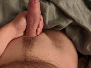What would you do with a big hard Cock?