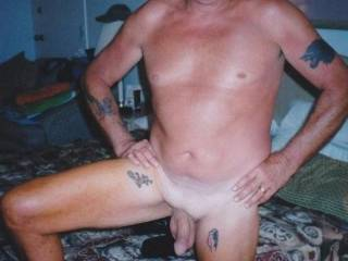 I also love cock and eating pussy why are all the bi men who are secure  always so far away   Thanks for sharing