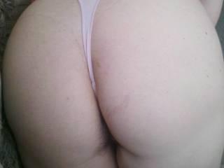 I need big dicks to fuck my Yung holes