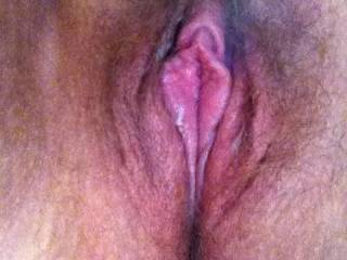 Lick that pussy til you're begging me to stick my cock in you! I'm in okc hit me up! Let's make it happen!