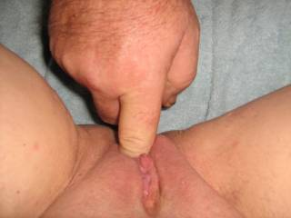 i love to finger n fuck Angel in every hole she has