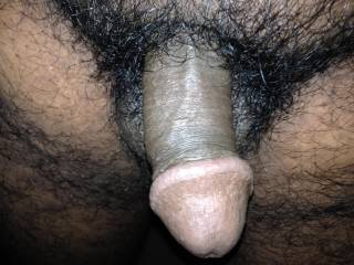 You can have mine....I also have a mouth that loves to suck cock...I swallow cocks and cum.  MILF K
