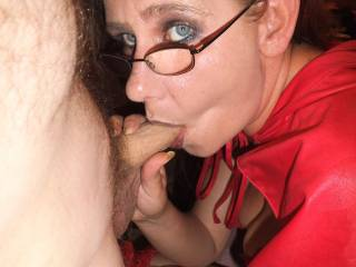 Me please! Don't make me beg for your hot sexy mouth
