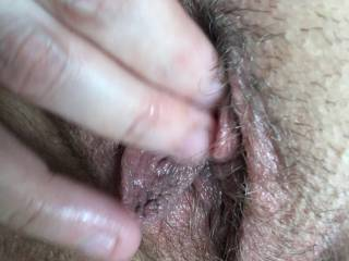 Black cocks cumming on white wife faces