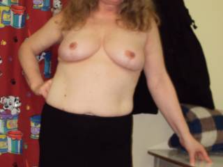 I MET THIS HOT MATURE WOMEN IN A BALLROOM DANCING< SINCE THEN I`VE BEEN FUCKING HER A LOT>