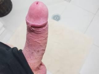 Need this sucked balls deep