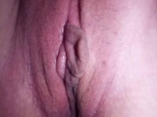 Ny pussy lips