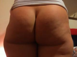 Mature all fours pics