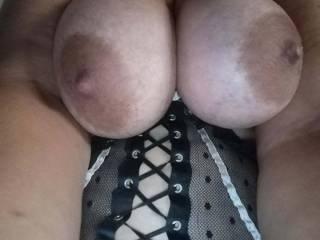 do im sexy??