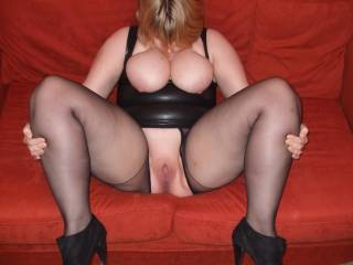 .xxxxx...... Orgasmic pic..xxxxx