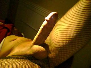 Your Sweet hard Cock needs to be Sucked...Ohhhhhhh I can only Dream...~wett lixx~