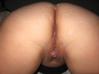 I like it is busy to make my cock stiff to spread my hot cum all over your big nice wet pussy please send me a nice pic your her legs wide open that i can fill your nice pussy up with lot off cum thanks (((Hope you like it ..