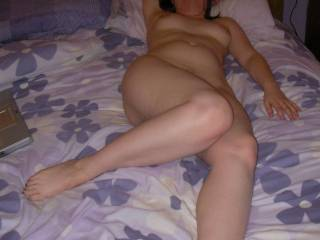 After our first time meeting, I took some pix of my very good friend 123Suzy. Her firm young body is so hot. Would you like us to take some more?