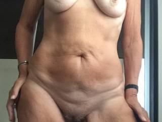 Hd fat cock homade wives pics