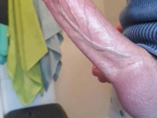 want to cum deep in a wet pussy like this..